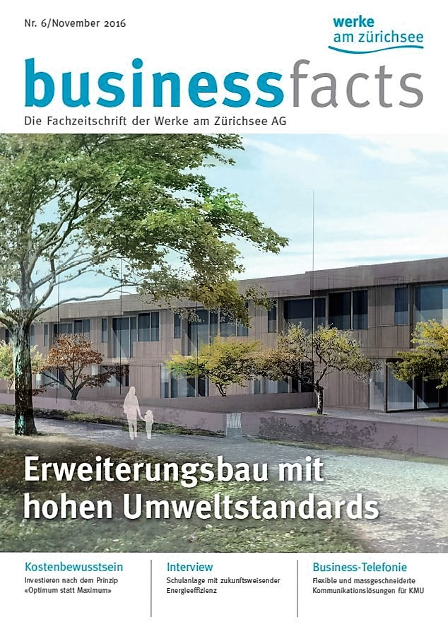 businessfacts